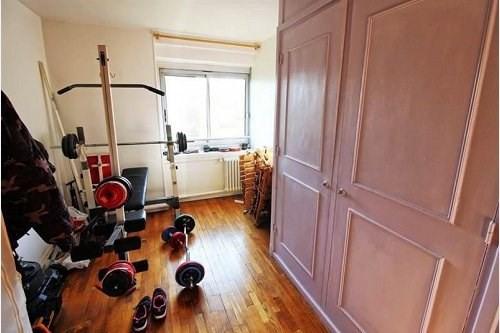 Vente appartement Rouen 147000€ - Photo 4