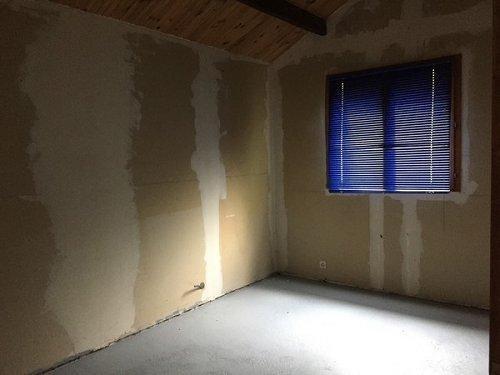 Sale house / villa Aumale 35000€ - Picture 2