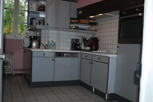 Vente maison / villa Oisemont 187000€ - Photo 3