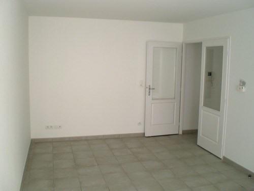 Location appartement Meylan 823€cc - Photo 3
