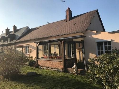 Sale house / villa Offranville 187000€ - Picture 1