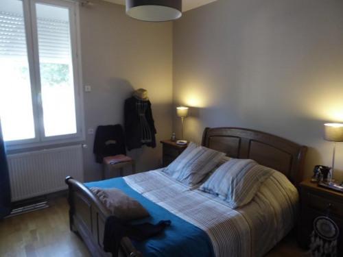Vente - Maison ancienne 6 pièces - 130 m2 - Villeurbanne - Photo