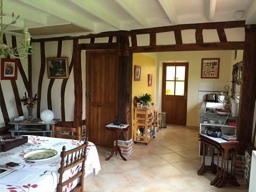 Verkauf haus Torcy le grand 142000€ - Fotografie 2