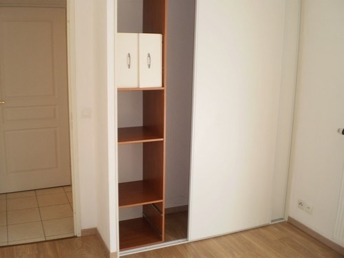 Location appartement Grenoble 545€ CC - Photo 6