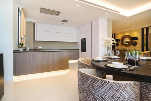 豪宅出售 - 公寓 5 间数 - Marbella - Photo
