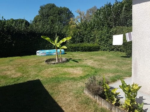 Vente maison / villa Formerie 107000€ - Photo 3