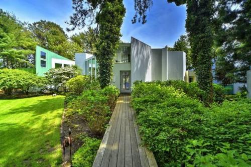 出售 - 未知 - 408.77 m2 - Hampton East - Photo
