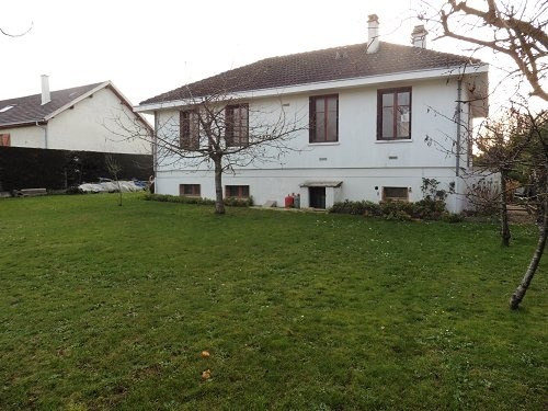 Vente maison / villa Anet 189000€ - Photo 1
