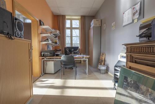 豪宅出售 - 大型别墅 16 间数 - 2360 m2 - Sint-Martens-Lennik - Photo
