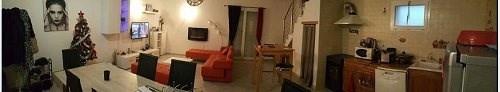 Location appartement Chateauneuf les martigue 1000€cc - Photo 2
