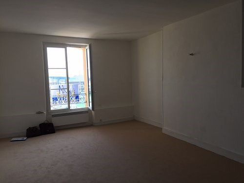 Vente appartement Dieppe 122 000€ - Photo 3