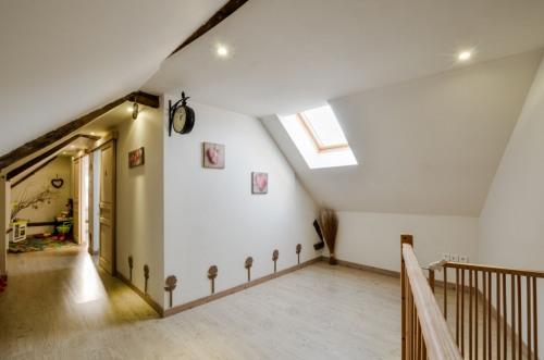 Verkoop  - Huis 5 Vertrekken - 80 m2 - Noeux les Mines - Photo