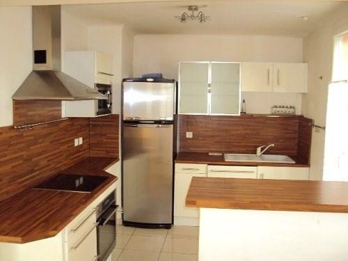 Location appartement Martigues 878€cc - Photo 1