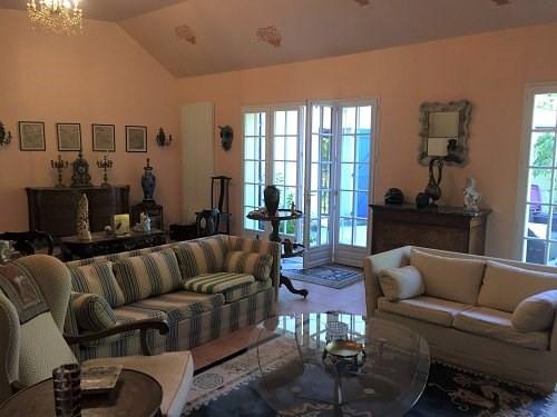 Sale house / villa Houdan 273000€ - Picture 3