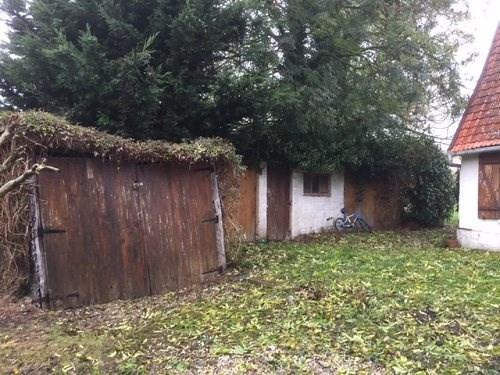 Sale house / villa St nicolas d aliermont 99000€ - Picture 3