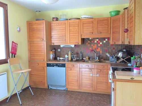 Revenda casa Bu 262500€ - Fotografia 4