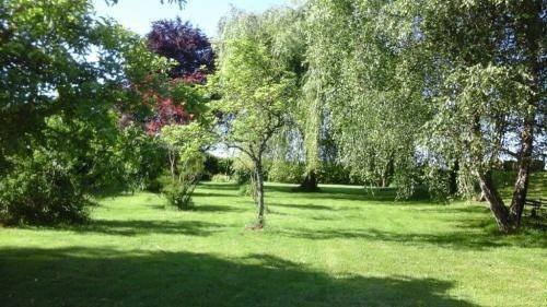 Vente maison / villa 6 minutes st germain du plain 210000€ - Photo 23