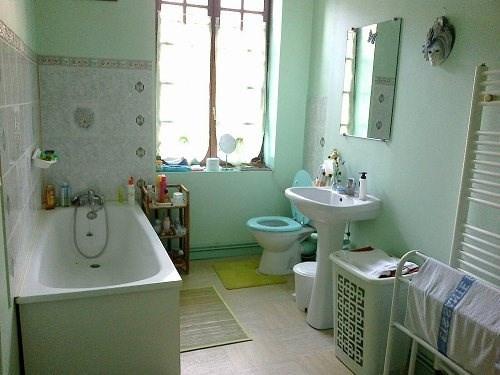 Vente maison / villa Fecamp 180000€ - Photo 3