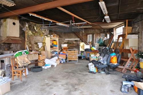 Verkoop  - Stenen huis 4 Vertrekken - 100 m2 - Foncine le Haut - Photo