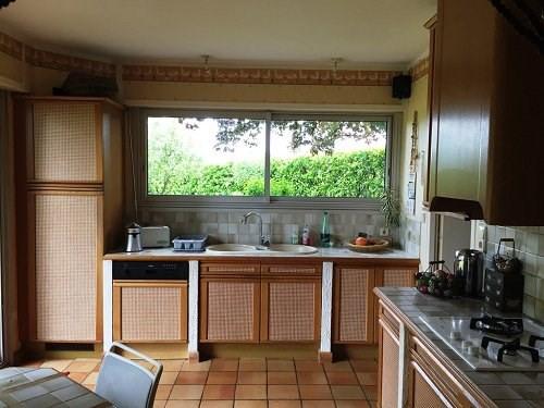 Vente maison / villa Boutiers st trojan 299600€ - Photo 4