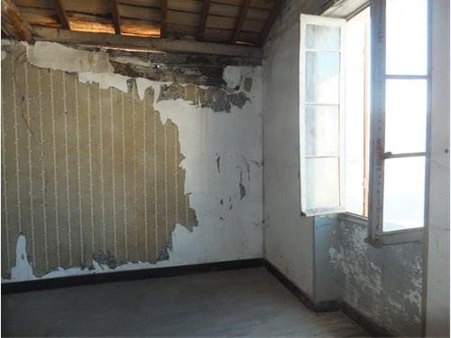 Sale house / villa Proche jarnac 61845€ - Picture 6