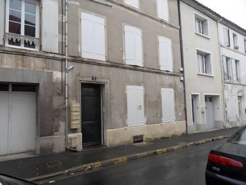 Location bureau Cognac 350€ CC - Photo 5