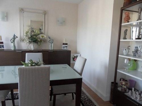 Vente appartement Cognac 81375€ - Photo 3