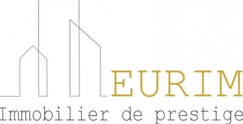 Abtretung des Pachtrechts - Boutique - 204 m2 - Toulouse - Photo