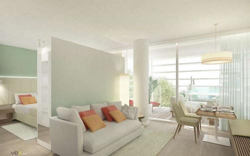 Producto de inversión  - Apartamento 4 habitaciones - 120 m2 - Jesolo - Photo