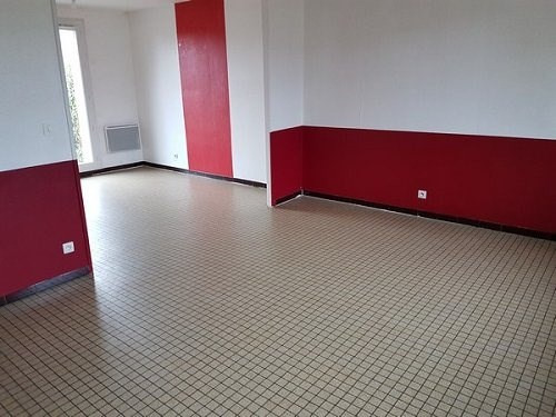 Sale house / villa Forges les eaux 93000€ - Picture 3