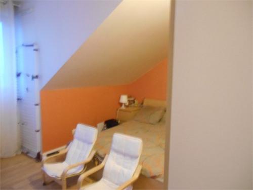 Vente - Appartement 3 pièces - 59 m2 - Villeneuve le Roi - Photo