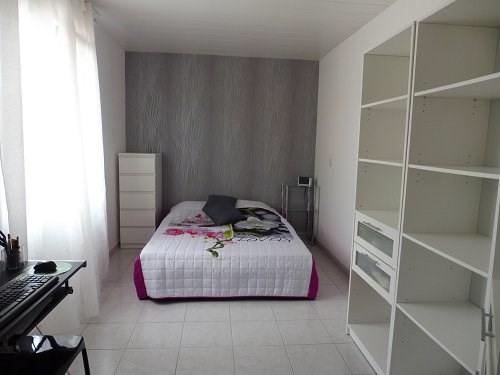 Sale house / villa St palais sur mer 450500€ - Picture 5