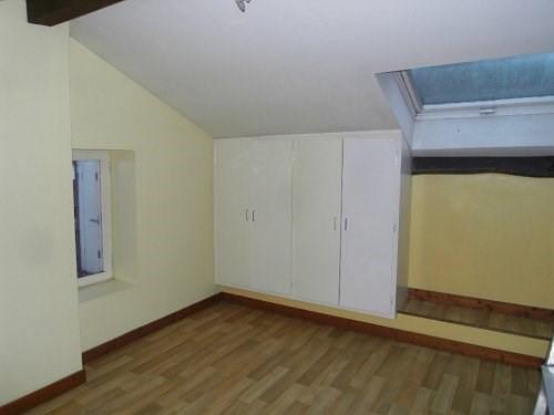 Vente appartement Cognac 59675€ - Photo 6