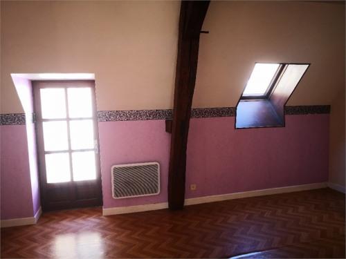 Produit d'investissement - Maison en pierre 5 pièces - 130 m2 - Chalon sur Saône - Photo