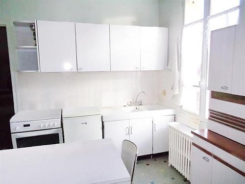 Vente maison / villa Ezy sur eure 148500€ - Photo 2