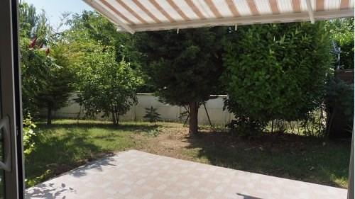Vente maison / villa Meschers sur gironde 260545€ - Photo 3