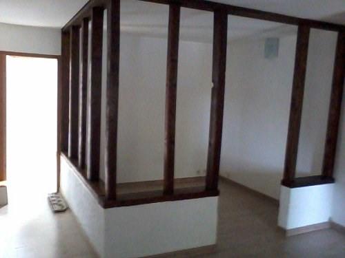 Sale building Neuville les dieppe 190000€ - Picture 2