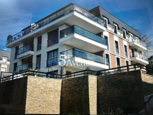 Vendita - Appartamento 3 stanze  - 62,68 m2 - Chennevières sur Marne - Photo
