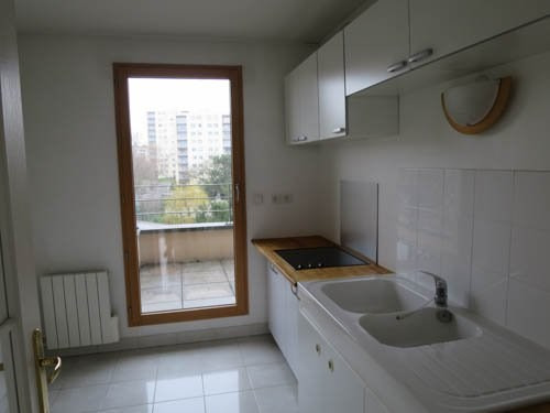 Vente appartement Tassin-la-demi-lune 200000€ - Photo 3
