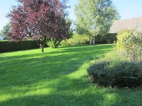 Vente maison / villa Cailly 225000€ - Photo 4