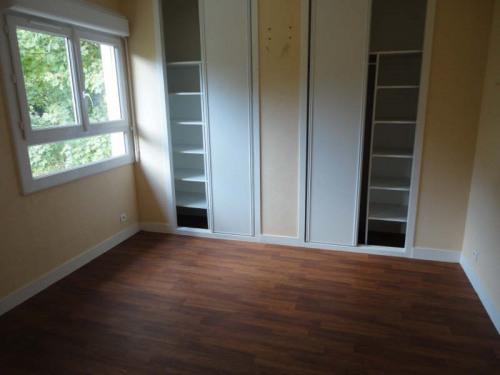 出租 - 住宅/别墅 5 间数 - 90.21 m2 - Hérouville Saint Clair - Photo