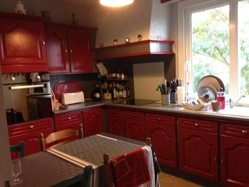 Vente maison / villa Cognac 160500€ - Photo 3
