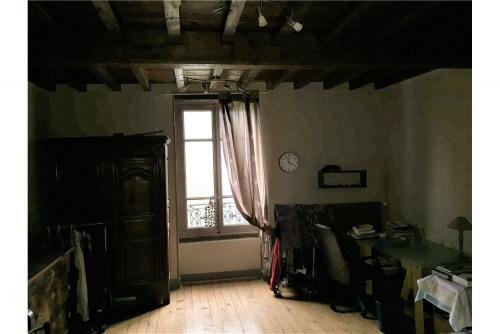 Vente - Villa 7 pièces - 360 m2 - Curis au Mont d'Or - Photo