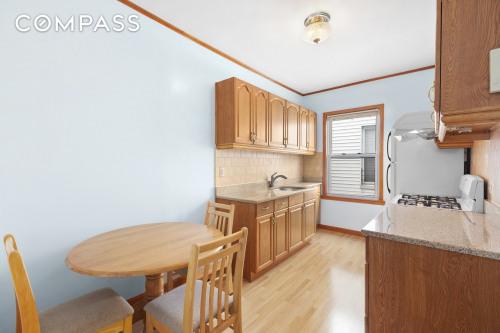 Alquiler  - Casa 1 habitaciones - Brooklyn - Photo