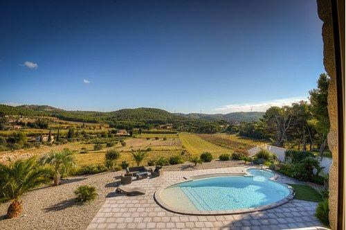 Vente de prestige maison / villa Martigues 960000€ - Photo 3