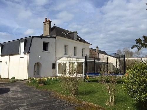 Sale house / villa Dieppe 448000€ - Picture 2