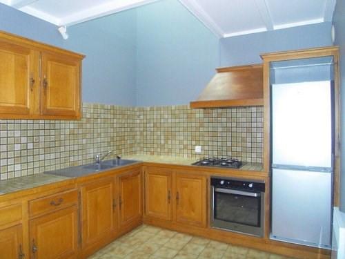 Rental house / villa Jarnac 494€ CC - Picture 3