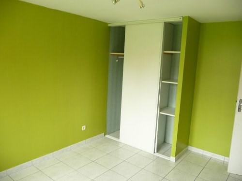 Sale house / villa Direction pons 133750€ - Picture 6
