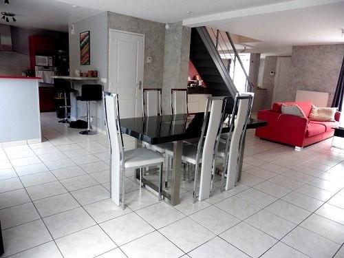 Vente maison / villa St georges motel 329000€ - Photo 4