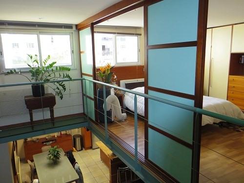 Vendita appartamento Vincennes 880000€ - Fotografia 2